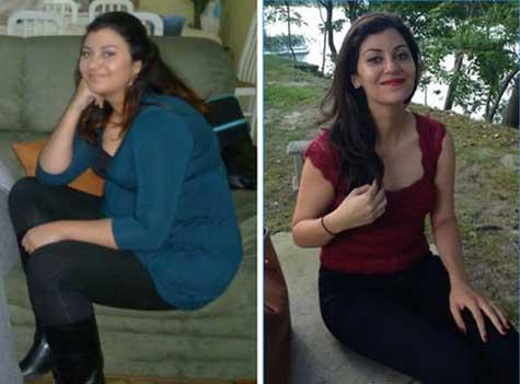 Pierderea în greutate rezultă cu 310 agitare cum să arzi grăsimea peste 40 de ani